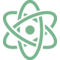 Atom Proton Electron