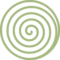 Hypnosis Mesmerism Helix Optical Spiral