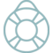 Lifebuoy Insurance Safety Rescue Health Insurance