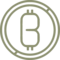 Coin Bitcoin Digital