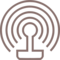 Signal Antenna Outdoor