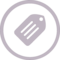 Tag Price Keyword Function Meta