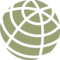 Earth Grid Symbol
