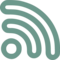 Media Wifi Feed Rss Subscribe