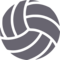 Sport Volleyball Beach Ball Play