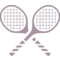 Tennis Racket Equipment