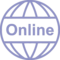 Online Web World Wide