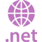 Net Browsing Internet
