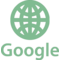 Google Search World Wide Seo Online