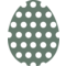 Egg Dots