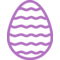 Easter Egg Vi