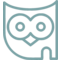 Owl Animal Face Avatar Haloween