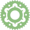 Cogwheel Element Equipment Fix Gearwheelindustry Mechanism Repair Settings System Objects