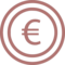 Euro Coin Pay Ecommerce Store