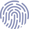 Apple Pay Payment Method E Security Finger Print Fingerprint