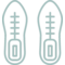 Shoes Pair