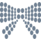 ETUDE Butterfly Logo